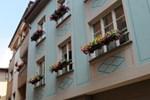 Апартаменты Borgolago Suites