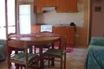 Appartamento Deledda