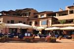 Апартаменты Villaggio Est