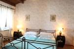 Апартаменты Apartment Falco Al Mare Butera