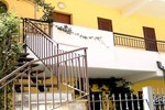 Апартаменты Apartment Al Borgo Letojanni