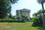 Apartment Euroville I Luino
