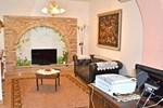 Мини-отель B&B Casa Cavour