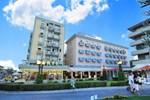 Отель Hotel Pillon