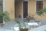 Гостевой дом Casa Giardinetto