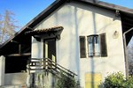 Holiday Home Fattore Verbania