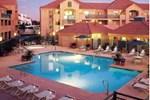 Отель Hyatt Summerfield Suites Scottsdale