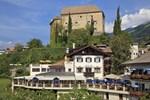 Отель Hotel Schlosswirt