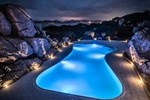 Grand Hotel Ma&Ma Resort