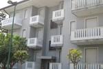Апартаменты Condominio Rio Chico