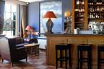 Отель Hotel Restaurant 't Jagershuis