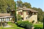 Апартаменты Holiday Home Tenuta Farneta Lucignano