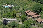 Holiday Home Tegliaia II Montevarchi