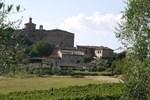 Отель Agriturismo La Prodaia