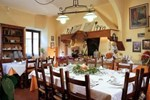 Apartment Orchidea Figline Valdarno