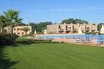 Apartment Golf Trilo Cinque Pisa