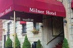 Milner Hotel Boston Common