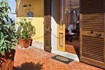 Holiday Home Il Borghetto Vinci