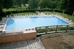 Гостевой дом Guest House Golf Club Padova