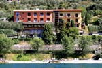 Отель Hotel Villa Carmen