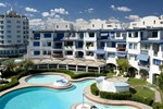 Апартаменты Portoverde Beach Apartments