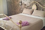 Мини-отель Bed and Breakfast al Cucherle
