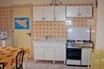 Apartment Casa Polluce Selinunte