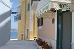 Отель Hotel Del Capitano