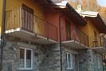 Апартаменты Casa Candida
