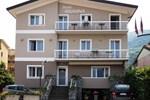 Отель Hotel Arianna