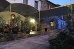 Residenza Rio Molas