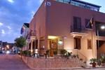 Отель Hotel Halimeda