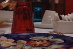 Мини-отель Seralcadio Bed&Breakfast