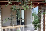 Апартаменты Villa Degli Ulivi