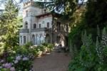 Апартаменты Il Parco e gli Affreschi