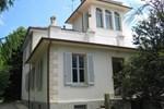 Villa Gola Armeno