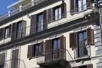 Гостевой дом La Fabbrica dell'Oro