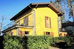Holiday Home Il Monterosso Ginestra Verbania