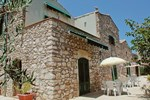 Holiday Home I Magazzini Scopello