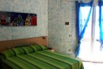 Мини-отель Samanà Bed