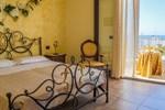 Отель Hotel Salento Mirfran