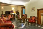 Hotel Da Elide