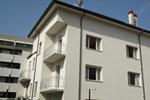 Апартаменты Residence Villa Edda