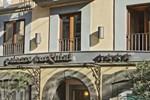 Отель Palazzo Turchini