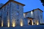 Отель Castello La Leccia