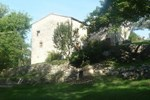 Holiday Home Il Fienile Castellina In Chianti