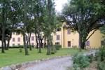 Villa Parco Montelupo Fiorentino