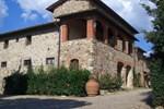 Отель Holiday Home Il Pratale Primo Tavarnelle Val Di Pesa