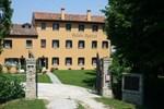 Отель Relais Villa Correr Agazzi