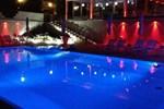 Отель Andris Hotel